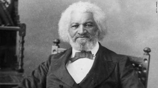https://deacondarrell.files.wordpress.com/2015/03/c631e-frederickdouglass.jpg?w=525