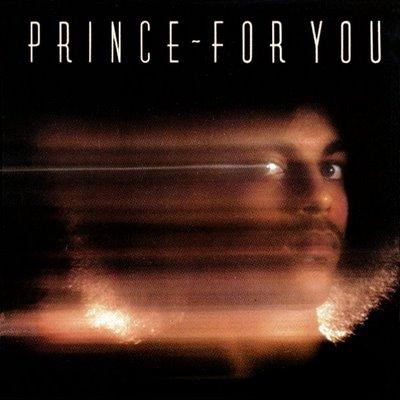 https://deacondarrell.files.wordpress.com/2016/04/a9ecc-prince-for-you.jpeg?w=525